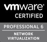 VMW-LGO-CERT-PRO-6-NETWK-VIRT
