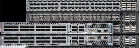 product-line-qfx5100