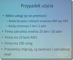 aws_access_keys-2