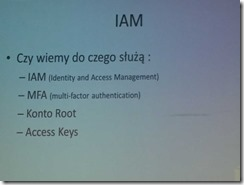 aws_access_keys-3