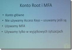 aws_access_keys-6