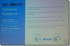 ibm-vmware-3